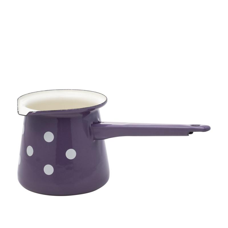 Metalac džezva TUFNE za 7 kava