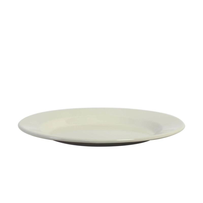 Metalac plitki tanjur GASTRO SERVING 24cm