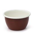 Metalac zdjela GASTRO SERVING 10cm/0,4lit