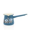 Metalac džezva BLUE COOKING DELIGHT za 7 kava