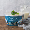 Metalac posuda za ?uvanje hrane BLUE COOKING DELIGHT 16cm/1,7lit
