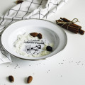 Metalac tanjir DISNEY RETRO 18cm