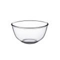 Simax zdjela 6646